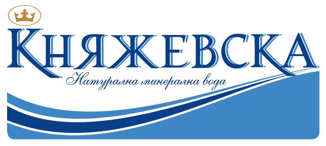 княжевска-вода